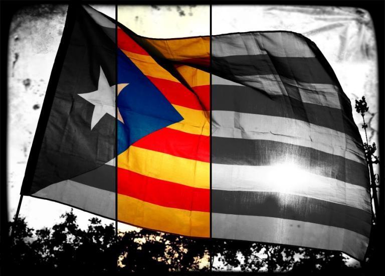 Καταλονία: Αγωνία για την επόμενη μέρα!   Newsit.gr