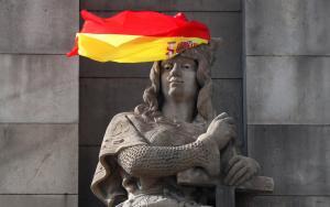 Καταλονία: Αντίποινα της κυβέρνησης στην… απόπειρα για ανεξαρτησία!