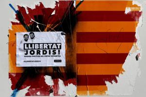 Καταλονία: Σε μια κλωστή! Νέες απειλές από το CUP!