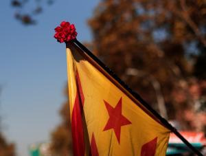 Καταλονία: Πρόταση για ανεξαρτησία στην καταλανική Βουλή