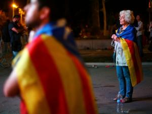 Καταλονία: Οι επόμενες κινήσεις Ραχόι – Πουτζντεμόντ μετά το διάγγελμα «ντροπή»