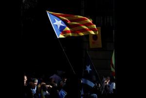 Καταλονία: Όλοι όσοι της γύρισαν την πλάτη!