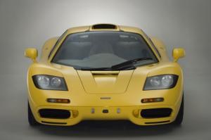 Αυτό είναι το όνειρο κάθε συλλέκτη ιστορικών αυτοκινήτων [pics]