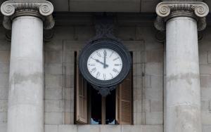 Αλλαγή ώρας 2017: Αλλάζει για… τελευταία φορά;