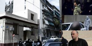 Ο 29χρονος που έφτιαξε τα τρομοπακέτα για τους Παπαδήμο, Σόιμπλε και ΔΝΤ – Οι σχέσεις του με την Πόλα Ρούπα
