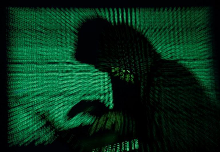 Παγκόσμιος συναγερμός! Ανοχύρωτα όλα τα δίκτυα Wi-Fi! Κενό ασφαλείας! | Newsit.gr