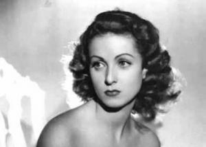 Πέθανε η θρυλική ηθοποιός Danielle Darrieux στα 100 της χρόνια
