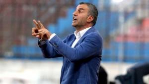 Δέλλας: «Να αποφύγουμε την Ιταλία, πάντα μεγάλη ομάδα η ΑΕΚ»