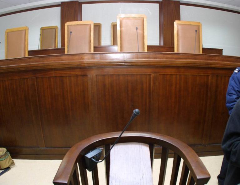 Κρήτη: Η «ιδανική» απόφαση Δικαστηρίου για υπερχρεωμένο δανειολήπτη – Τον «υποχρέωσε» σε… μηδενικές δόσεις   Newsit.gr