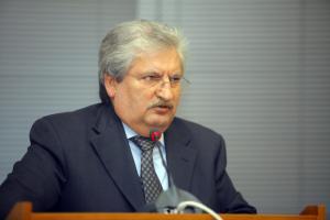 Καταδικάστηκε ο Ιωάννης Διώτης για τη λίστα Λαγκάρντ