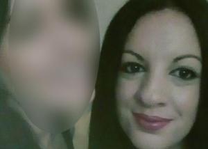 Συγκλονίζει η αδελφή της 32χρονης που σκότωσαν στο Β΄ νεκροταφείο: «Ήσουν αδελφή μάνα και πατέρας μαζί»