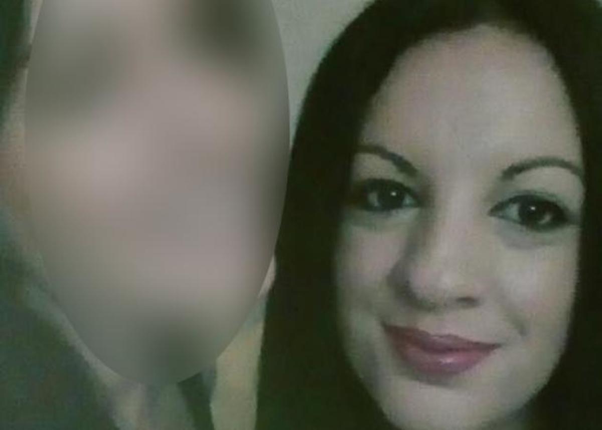 Συγκλονίζει η αδελφή της 32χρονης που σκότωσαν στο Β΄ νεκροταφείο: «Ήσουν αδελφή μάνα και πατέρας μαζί» | Newsit.gr