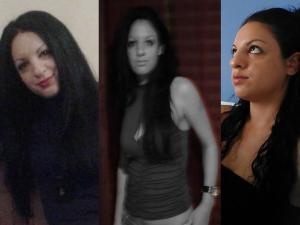 Δώρα Ζέμπερη: Τη σκότωσε με 14 μαχαιριές – Ξεψύχησε προσπαθώντας να βρει βοήθεια στο Β' Νεκροταφείο