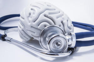 Εγκεφαλικό: Αυτά είναι τα συμπτώματα – Βασικός οδηγός για ΟΛΟΥΣ [vids]