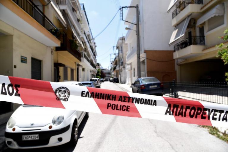 Έγκλημα στον Άγιο Παντελεήμονα: Στην φυλακή η 27χρονη δολοφόνος | Newsit.gr