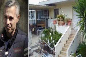 Μιχάλης Λεμπιδάκης: Εικόνες από την μάντρα που τον βρήκαν οι αστυνομικοί [vid]