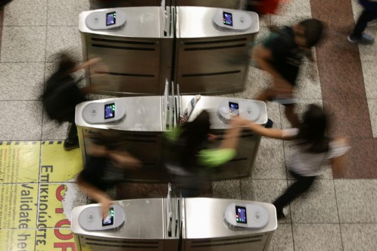 Θεσσαλονίκη: Ηλεκτρονικό εισιτήριο στα λεωφορεία μέσα στο 2018 | Newsit.gr