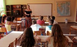 Παγκόσμια Ημέρα Εκπαιδευτικών: Τι πρέπει να γνωρίζετε