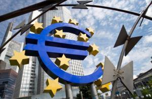 Ξεκάθαρη η ΕΚΤ: Όσες χώρες δεν είναι στην Ευρωζώνη, δεν το αξίζουν ακόμα