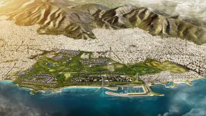 Υπ. Πολιτισμού για Ελληνικό: Συνεχίζεται η επένδυση – Διασφαλίζεται η προστασία της πολιτιστικής μας κληρονομιάς