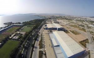 Ελληνικό: Με «βούλα» Κονιόρδου η κήρυξη του αρχαιολογικού χώρου –  Υπεγράφη η γνωμοδότηση του ΚΑΣ