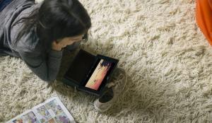 Μέχρι το 2020 το 50% των χρηστών θα βλέπουν τηλεόραση από τα κινητά τους!