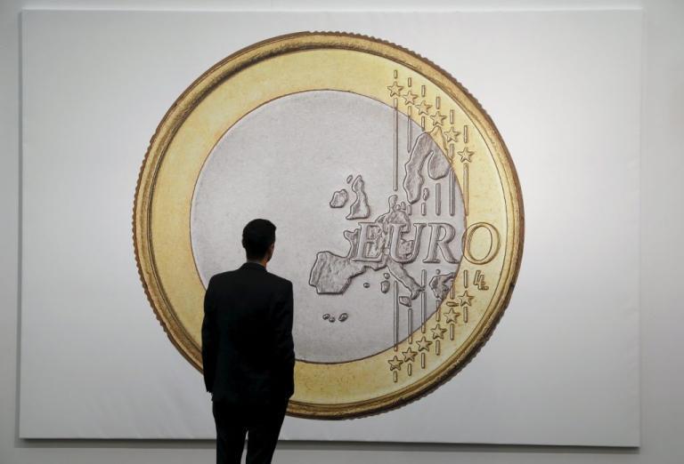 Reuters: Σχέδιο της Κομισιόν για την εγγύηση των καταθέσεων, ενώ ο Σόιμπλε φεύγει | Newsit.gr