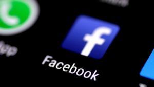 Προσοχή! Απάτες μέσω facebook – Οδηγίες για τις αγορές σας