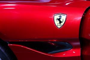 Ο υπουργός με τη… Ferrari, παραιτήθηκε