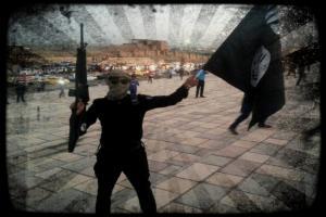 Τζιχαντιστές και ψηφιακή τρομοκρατία! Στα «άδυτα» της προπαγάνδας του ISIS