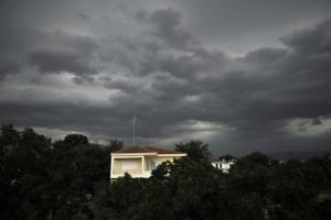 Καιρός: Η σημερινή (02/12) πρόγνωση – Πού θα βρέχει