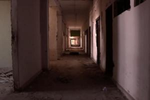 """Τζιχαντιστές: Η """"φυλακή του θανάτου"""" στη Ράκα"""
