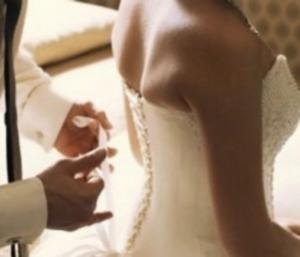 Χανιά: Ντύθηκε νύφη στη φυλακή – Ο γάμος που έγινε θέμα συζήτησης στην Κρήτη!