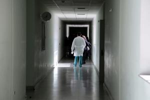 Θεσσαλονίκη: Καταδικάστηκε γιατρος για «φακελάκι»