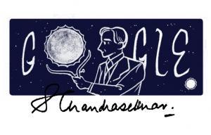 Σουμπραμανιάν Τσαντρασεκάρ: Όσα πρέπει να γνωρίζετε για τον αστροφυσικό