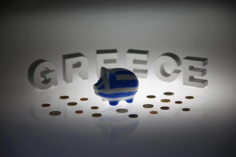Πρωτογενές πλεόνασμα: Στο 3,8% του ΑΕΠ το 2016 | Newsit.gr