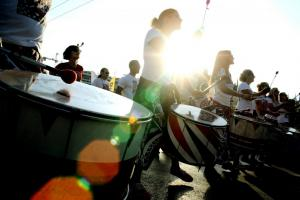 31ος Γύρος Αθήνας: Αύριο ξεκινά η παραλαβή αριθμών