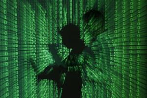 Στην «αγορά» λογισμικό για ληστεία ATM! «Έρχεται» έτοιμο με… οδηγίες χρήσης