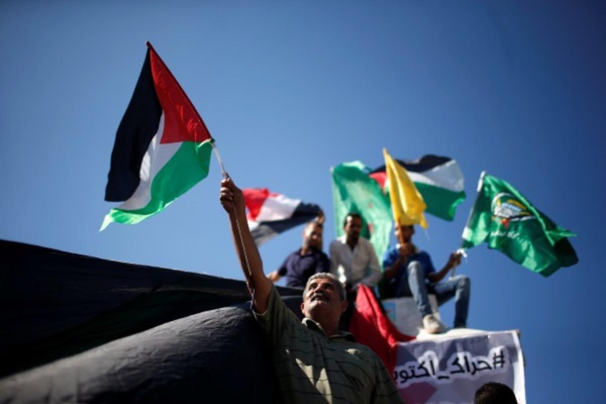Αποτέλεσμα εικόνας για παλαιστινη