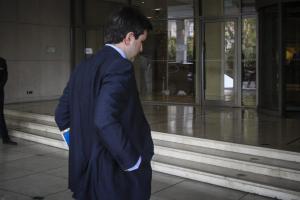 «Πράσινο» φως των θεσμών για την εκταμίευση της υποδόσης 800 εκατ. ευρώ