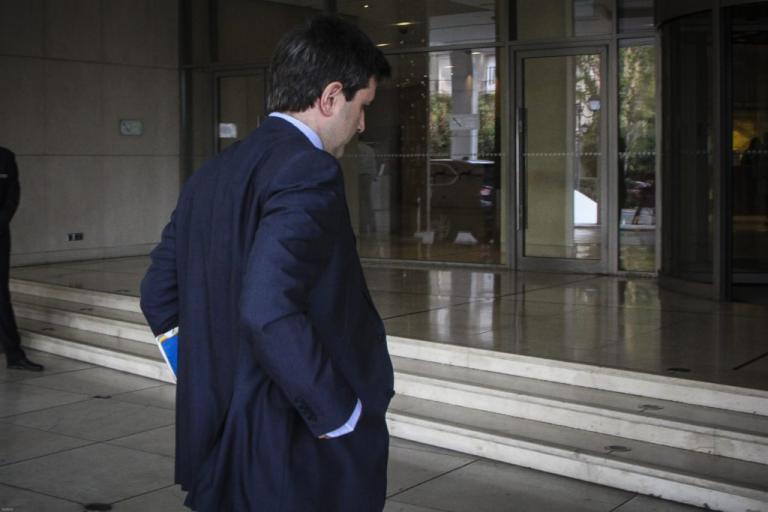 «Πράσινο» φως των θεσμών για την εκταμίευση της υποδόσης 800 εκατ. ευρώ | Newsit.gr
