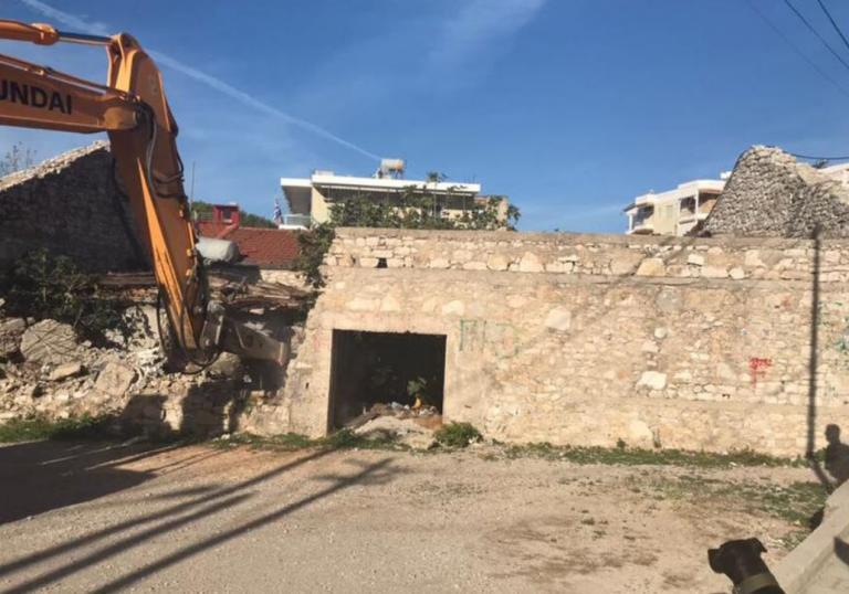 Νέα πρόκληση από την Αλβανία – Παραχωρεί περιουσίες Ελλήνων ομογενών!   Newsit.gr