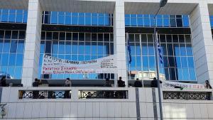 Δίκη Ηριάννας: Κρέμονται από τα χείλη του εισαγγελέα