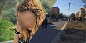 Οικογενειακή τραγωδία στο Μαρκόπουλο: Τι λένε οι γείτονες