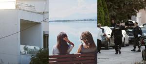 Μαρκόπουλο: Το χρονικό της οικογενειακής τραγωδίας