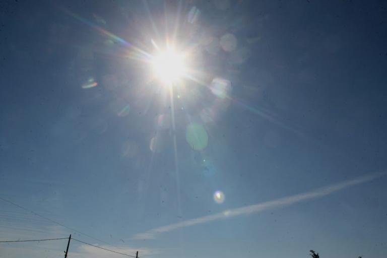 Καιρός: Ανεβαίνει η θερμοκρασία την Τετάρτη – Αναλυτική πρόγνωση | Newsit.gr