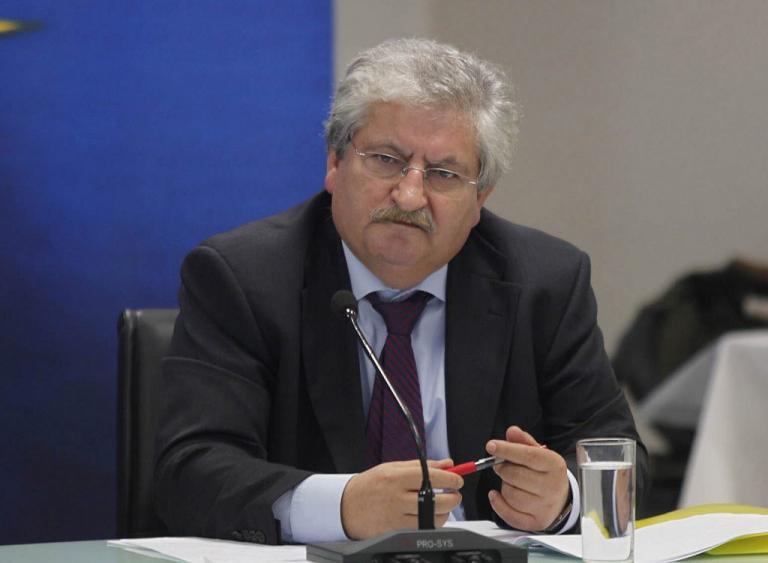 Την αθώωση Διώτη για την Λίστα Λαγκάρντ προτείνει η εισαγγελέας– Το σκεπτικό της απόφασης | Newsit.gr