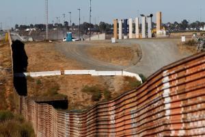 ΗΠΑ: Συνέλαβαν 10χρονο κοριτσάκι με εγκεφαλική παράλυση ως… παράνομη μετανάστρια