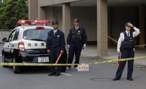 Φρίκη στην Ιαπωνία: Πατέρας πυρπόλησε και σκότωσε τη γυναίκα και τα παιδιά του