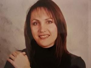Θρήνος στα Τρίκαλα – Πέθανε στα 49 της η Μαριάννα Καλογήρου